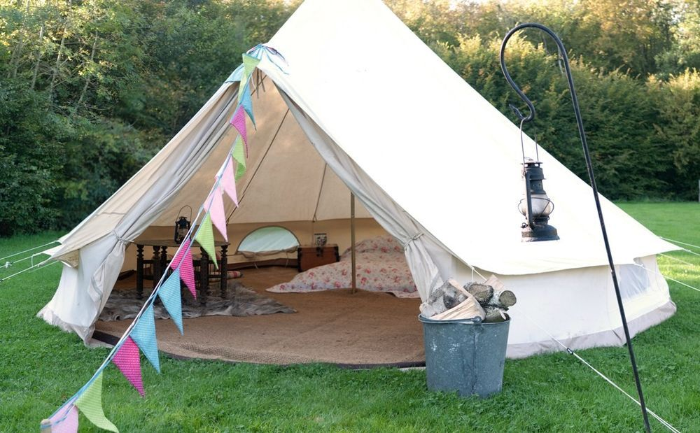 Bell tent south east england east sussex large & Bell tent south east england east sussex large | wish list ...