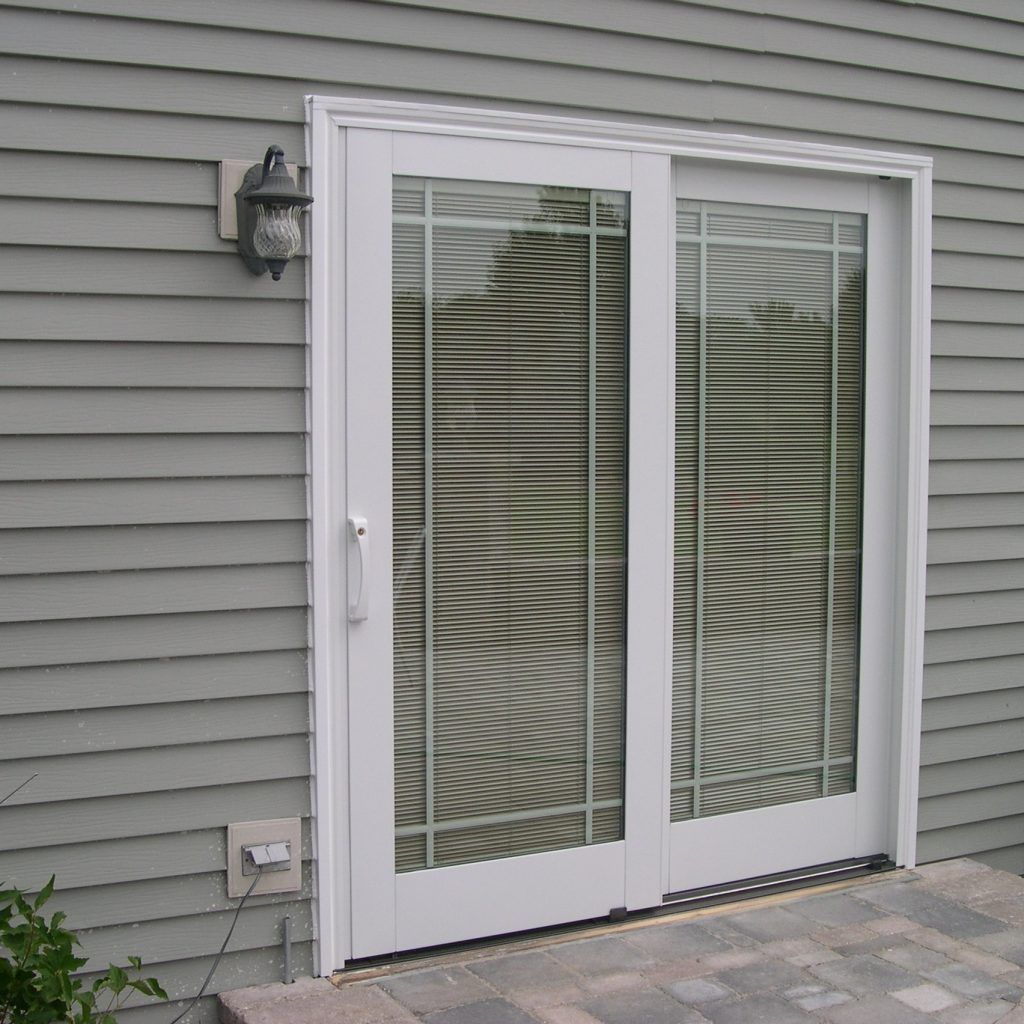 homes andersen sliding patio glass riothorseroyale doors