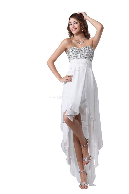 Sexy prom dressessexy prom dressessexy prom dressessexy prom