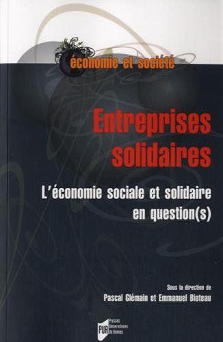 Disponible à la BU : http://penelope.upmf-grenoble.fr/cgi-bin/abnetclop?TITN=937193