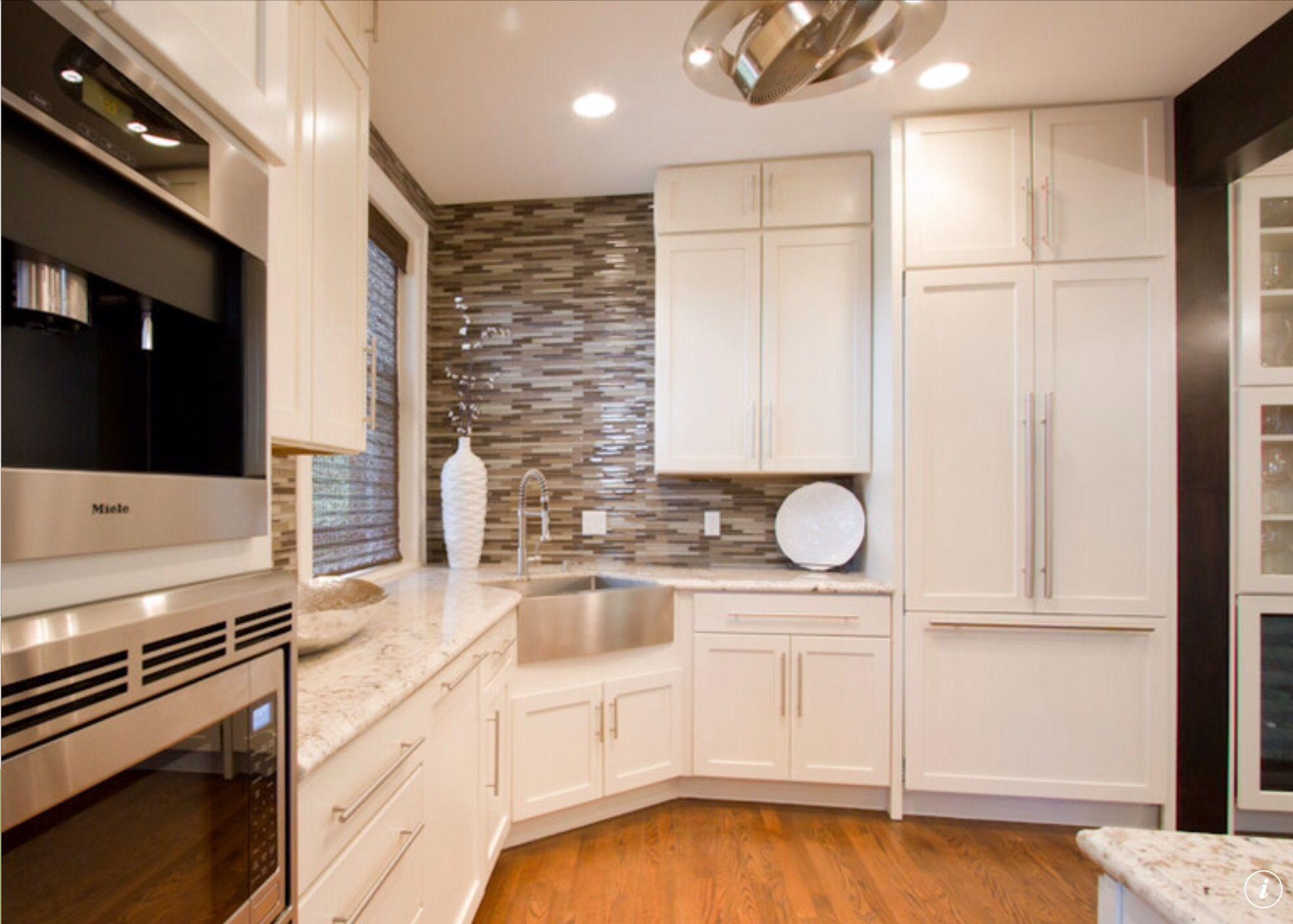 Best Corner Apron Sink Corner Sink Kitchen Sink Design 400 x 300