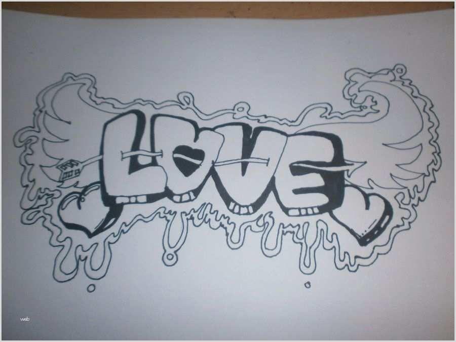 Graffiti Schrift Vorlagen Süß Love Graffiti & the Bobb Mohommod Hip Hop Show