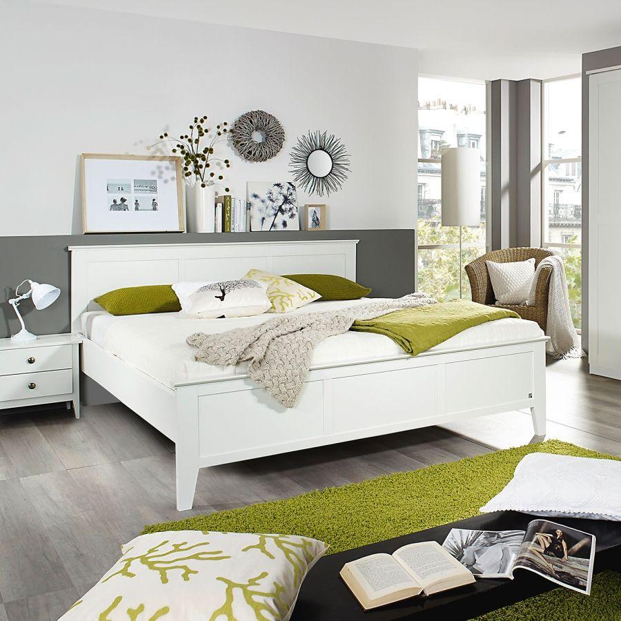 Doppelbett Rosenheim (mit Bildern) Doppelbett, Bett