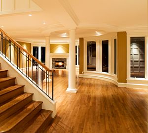 painting interior of house ideas - house interior