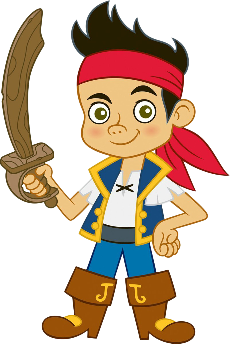 jake y los piratas del pa s de nunca jam s buscar con
