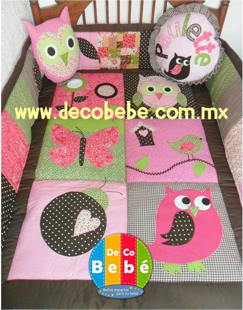 Decobeb de b hos decobebe decobeb deco bebe deco - Edredones de bebes ...