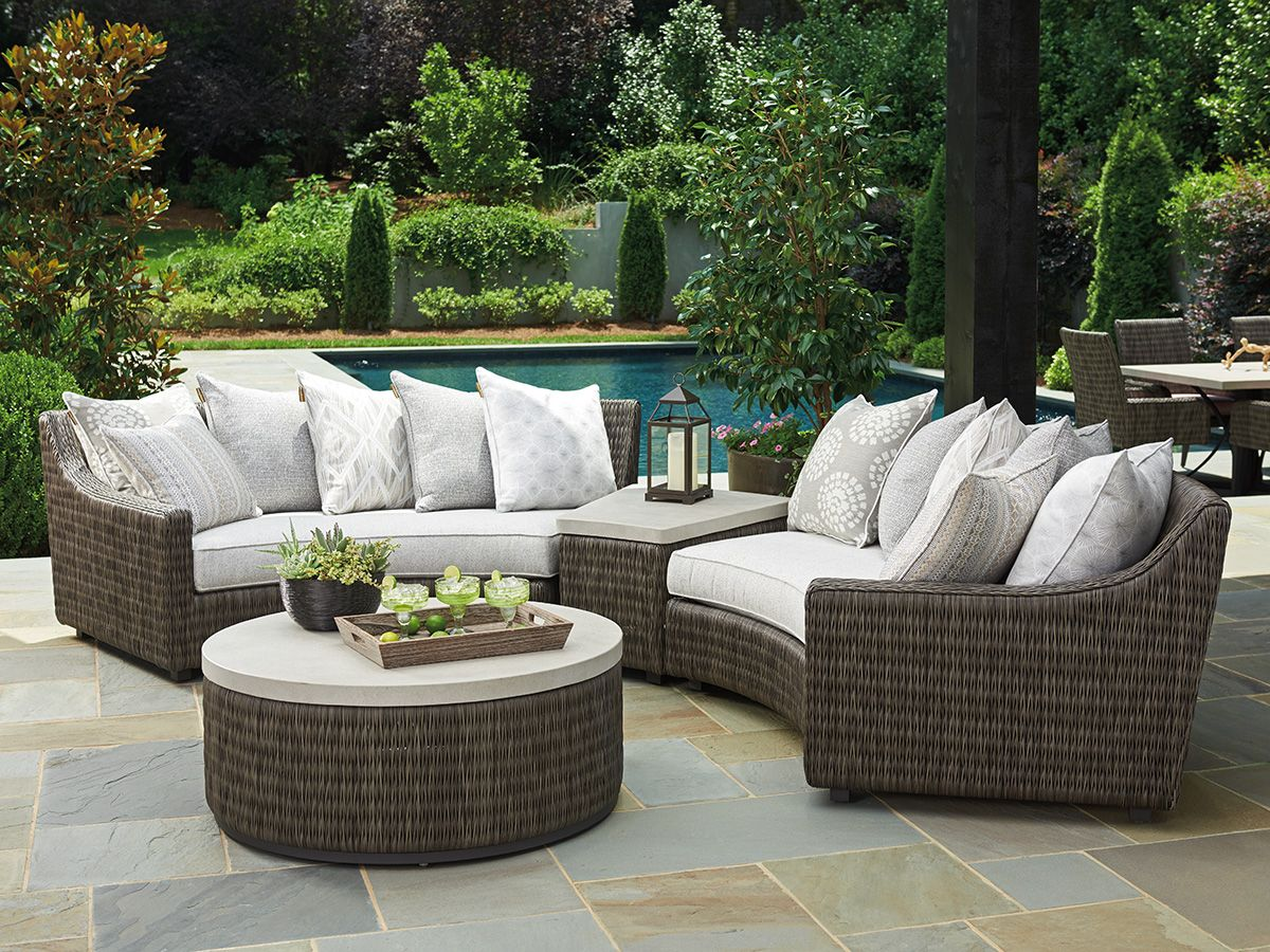 Best Lexington Furniture Outdoor Furniture Sofa Design 640 x 480