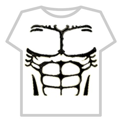 Resultado De Imagen Para Shirt Roblox Cosas Gratis Camisa