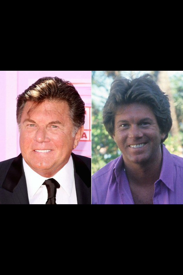 larry manetti stroke surgery recovery - 640×960