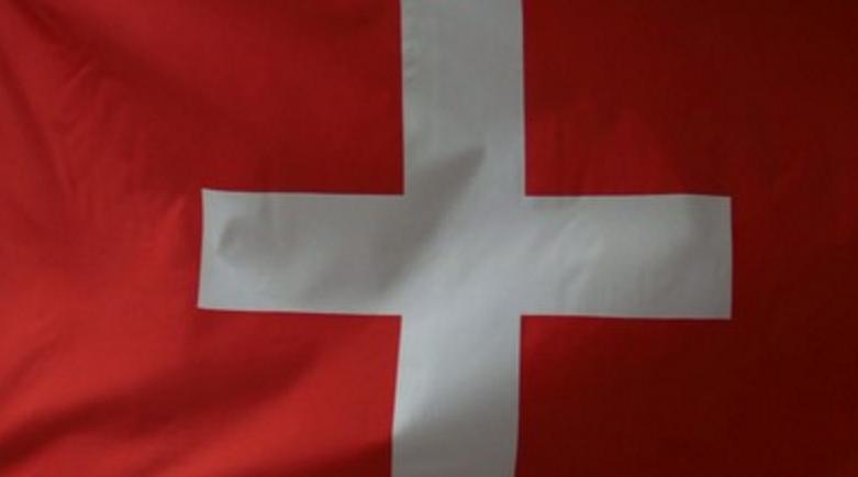 """""""Vuoi stare da noi? Ti adegui"""" . Svizzera anti-Allah, i provvedimenti che frenano gli islamici - http://www.sostenitori.info/vuoi-stare-ti-adegui-svizzera-anti-allah-provvedimenti-frenano-gli-islamici/254500"""