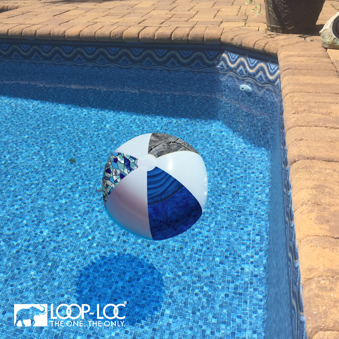 Cigougiant Blow Up Holiday Pool Party Swimming Garden Large Inflatable Beach Ball Toy Beach Ball Pool Party Ball