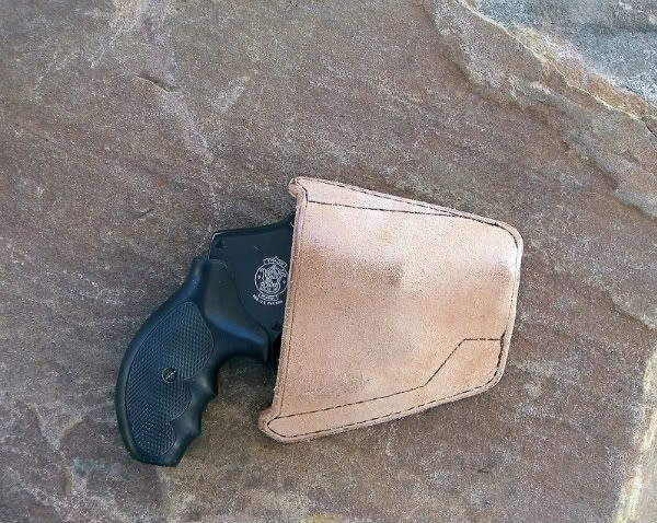 Best J frame pocket holster RKBA pocket holster | Guns | Pocket