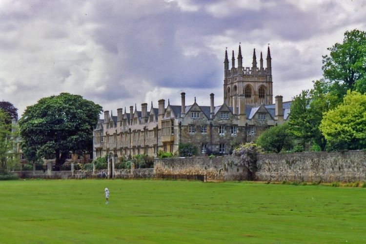 10 Best Places To Visit In England Cool Places To Visit