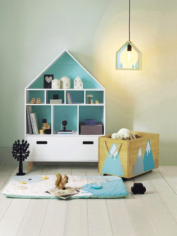 iluminaci n original para ni os iluminaci n pinterest kinderzimmer haus y regal kinderzimmer. Black Bedroom Furniture Sets. Home Design Ideas