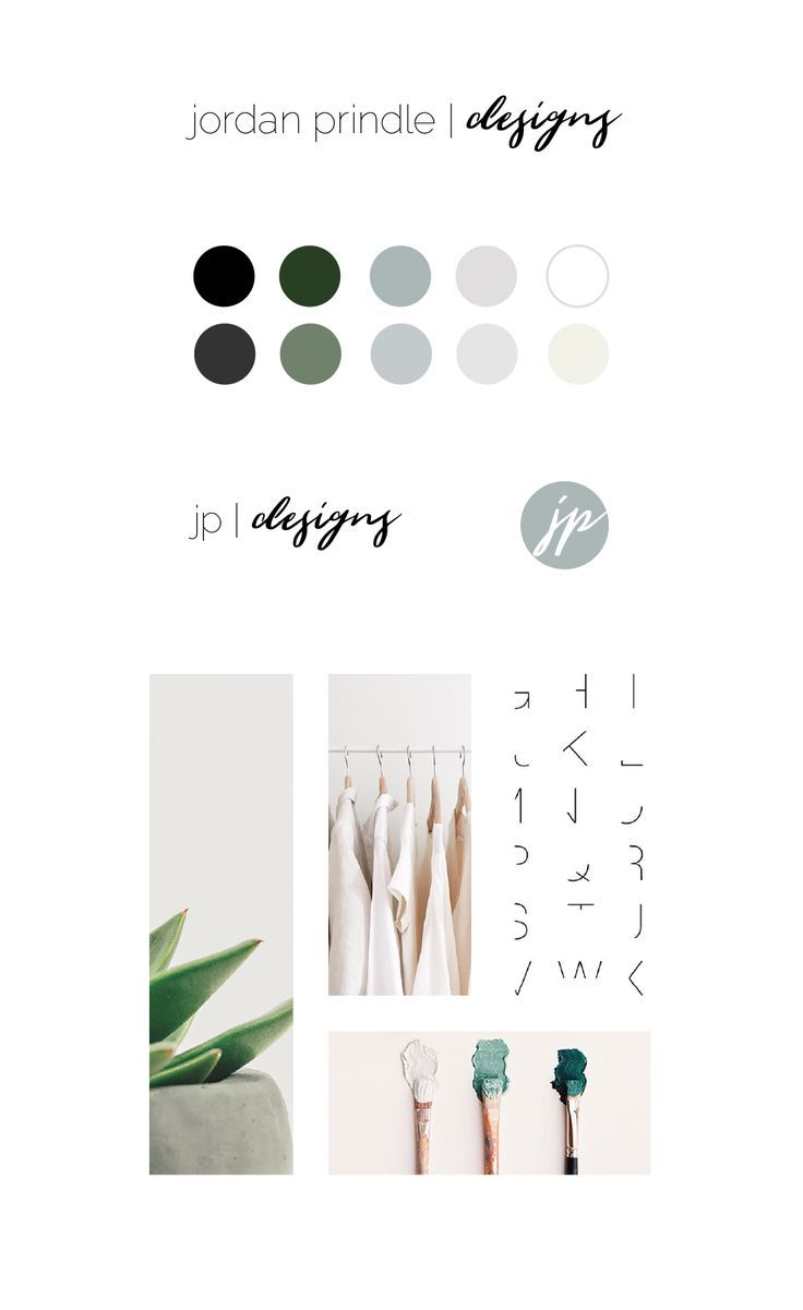 Jp Designs Personal Branding Logo Design Squarespace Design