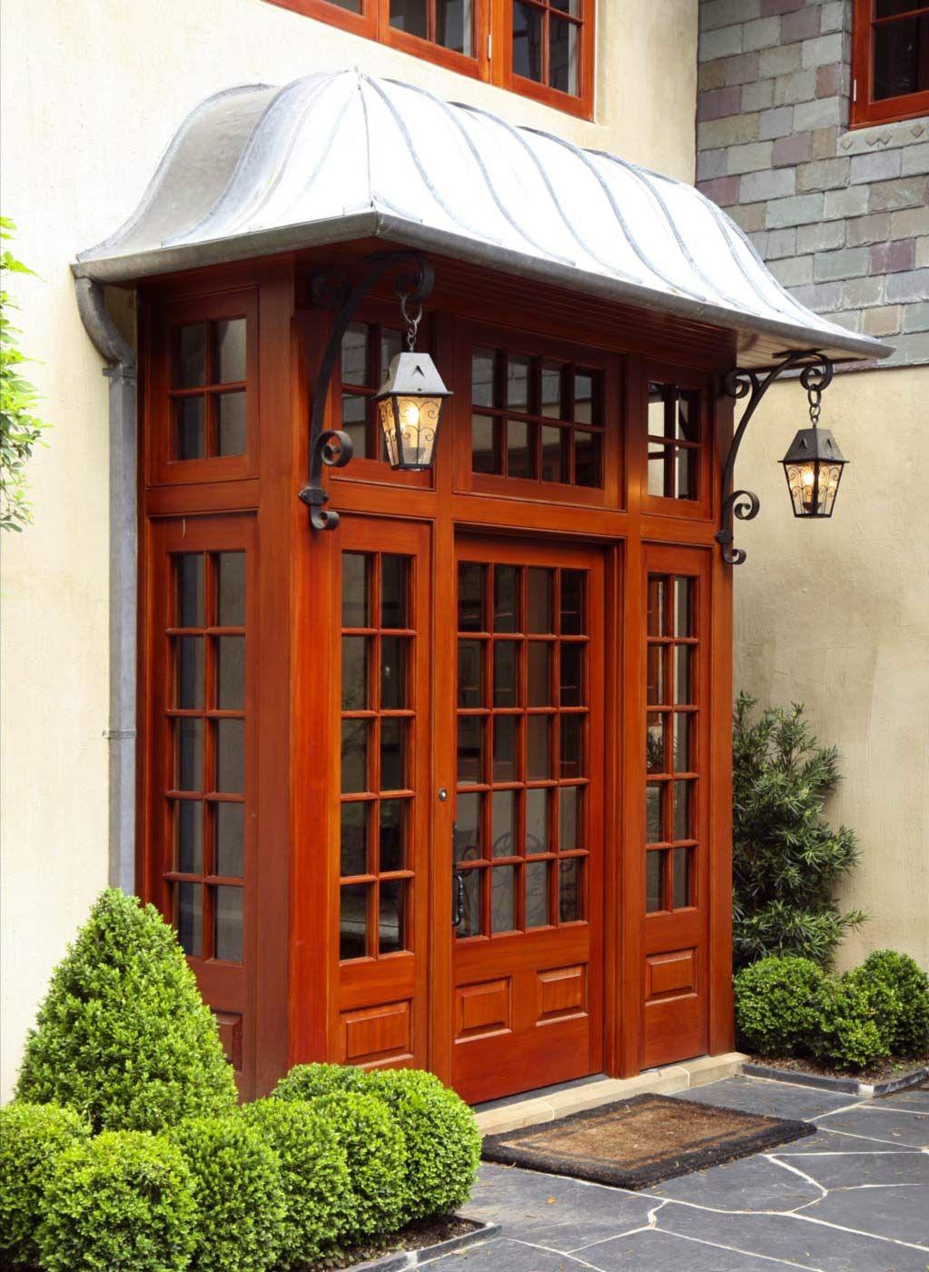 Dellwood Drive Atlanta Ga Entry Doors Pinterest Principal