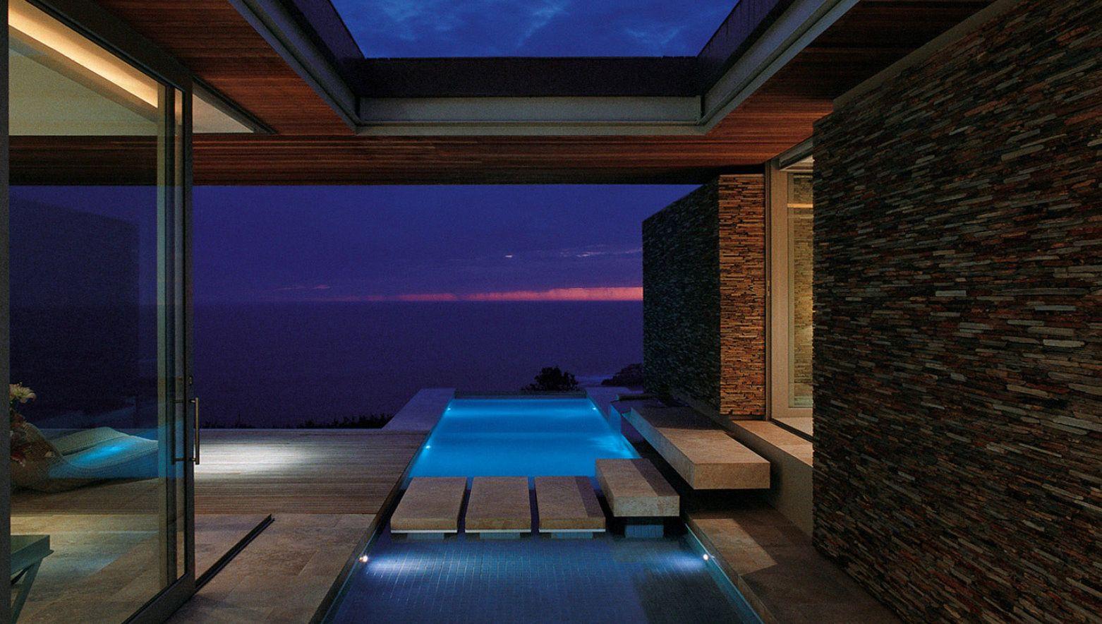 ÉPÍTÉSZ BELSŐÉPÍTÉSZ BLOG: Beautyful Modern Luxory Interior designs from SAOTA Architects