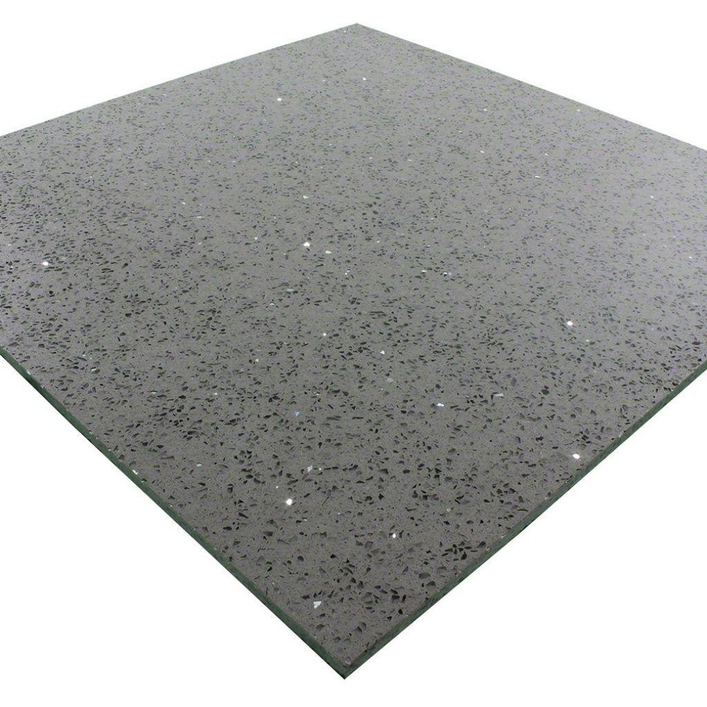 Quartz Composite Floor Tiles Httpnextsoft21 Pinterest
