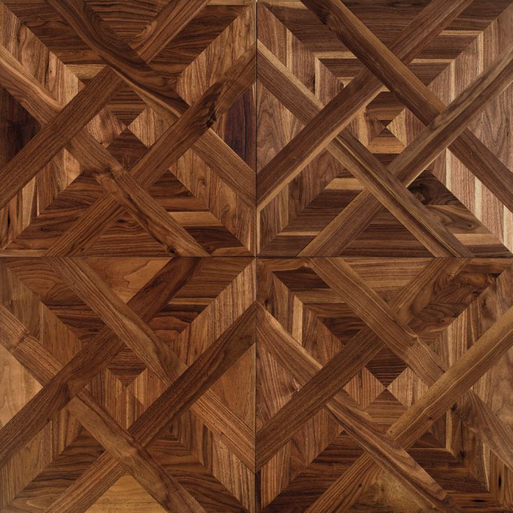 Dark Wood Parquet Flooring Google Search Details Pinterest