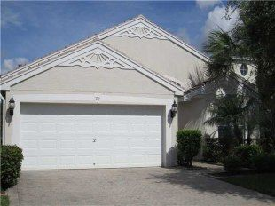 New Listing 10/2012----179 Berenger Walk, Royal Palm Beach, FL  33414   3/2.1/2 home with Waterview.  Asking price is $195,000.  fbocksch@kw.com