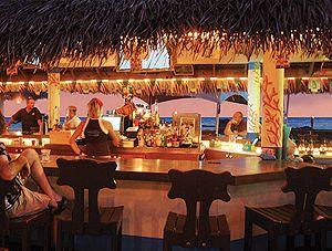 Grand cayman island adult entertainment