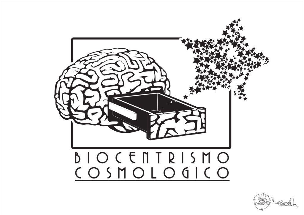 Cosmologic Biocentrism