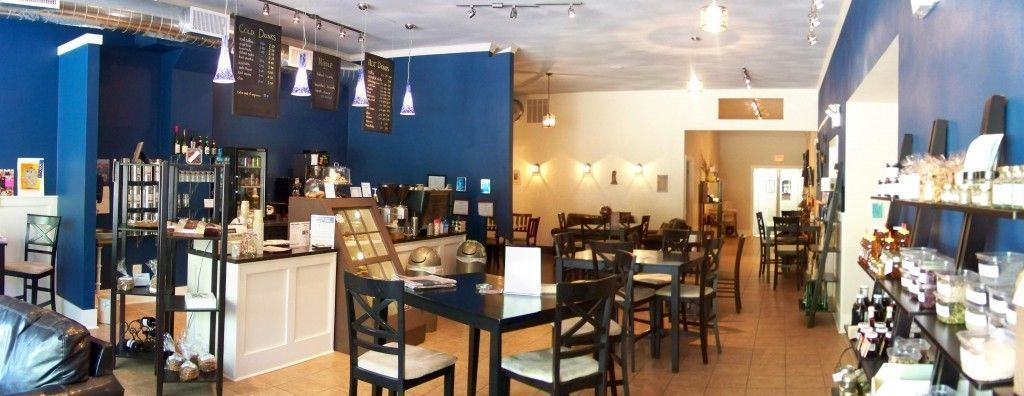 Lake Mills, WI | Water House is a coffeehouse, bistro, and entertainment + educa... -  Lake Mills, WI | Water House is a coffeehouse, bistro, and entertainment + educa… –  Lake Mills - #bistro #Coffeehouse #Donuts #donutscoffeehouse #donutstore #educa #entertainment #House #Lake #Mills #Water