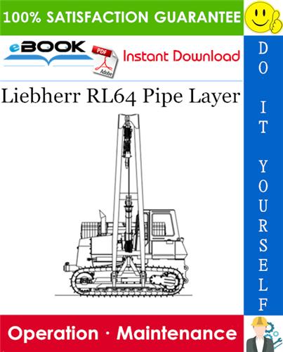 Pin On Liebherr