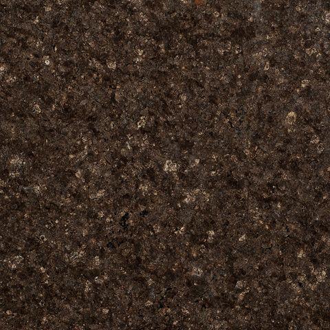 Brown Galaxy Granite Kitchen Make Over In 2018 Pinterest