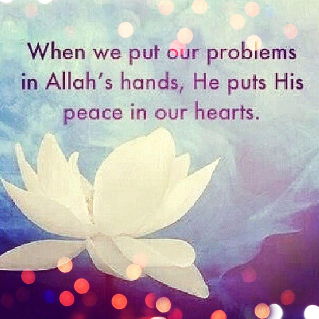 faith  allah  muslim  ...