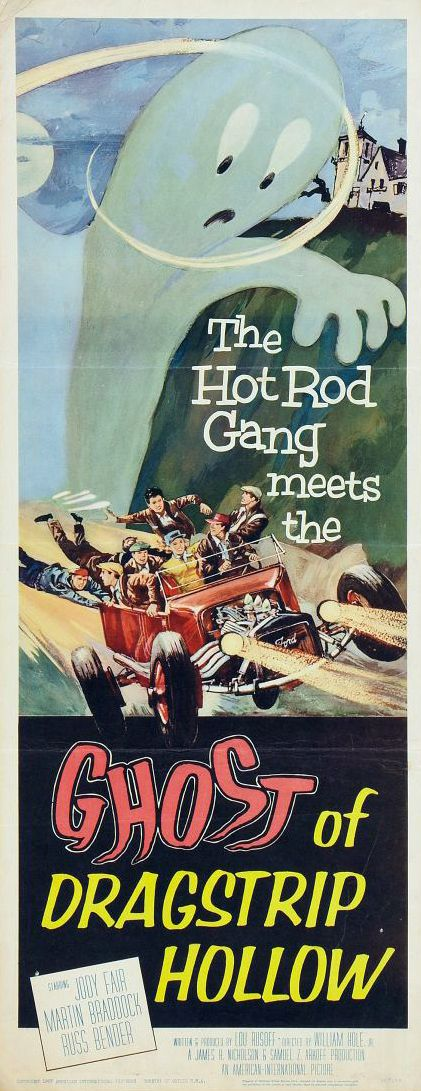 Westerns 1950-1959 - 100 Years of Movie Posters - 40 in
