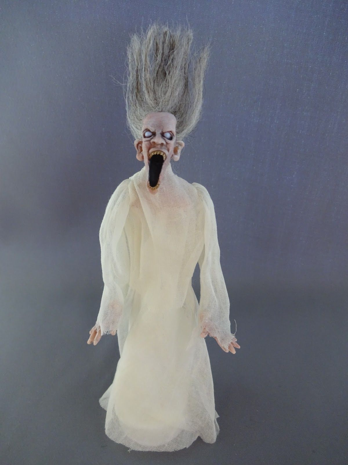 From the Studio of Pat Benedict: Miniature Screaming Banshee Ghost for Haunted Dollhouse now on eBay Pat Benedict woopitydooart #haunteddollhouse From the Studio of Pat Benedict: Miniature Screaming Banshee Ghost for Haunted Dollhouse now on eBay Pat Benedict woopitydooart #haunteddollhouse From the Studio of Pat Benedict: Miniature Screaming Banshee Ghost for Haunted Dollhouse now on eBay Pat Benedict woopitydooart #haunteddollhouse From the Studio of Pat Benedict: Miniature Screaming Banshee G #haunteddollhouse