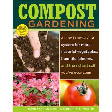 17 Best 1000 images about Mulching Compost on Pinterest Gardens