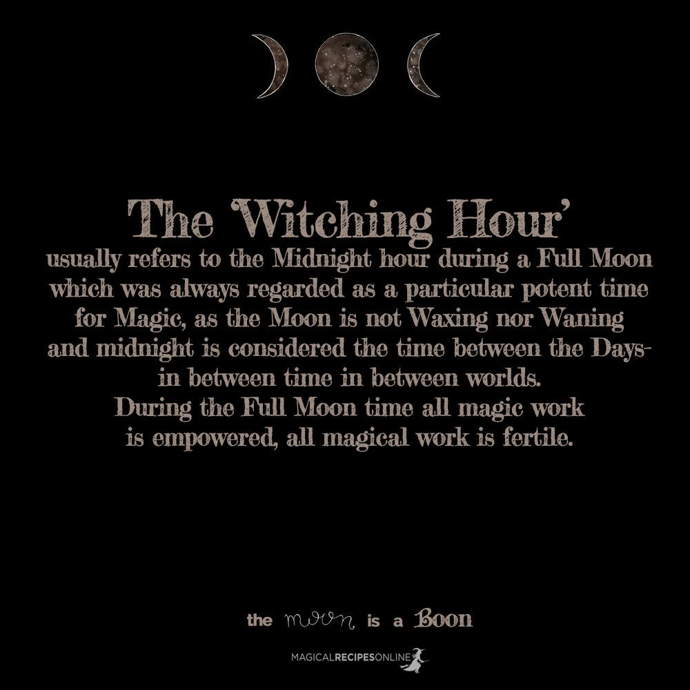 Wiccan covens online free