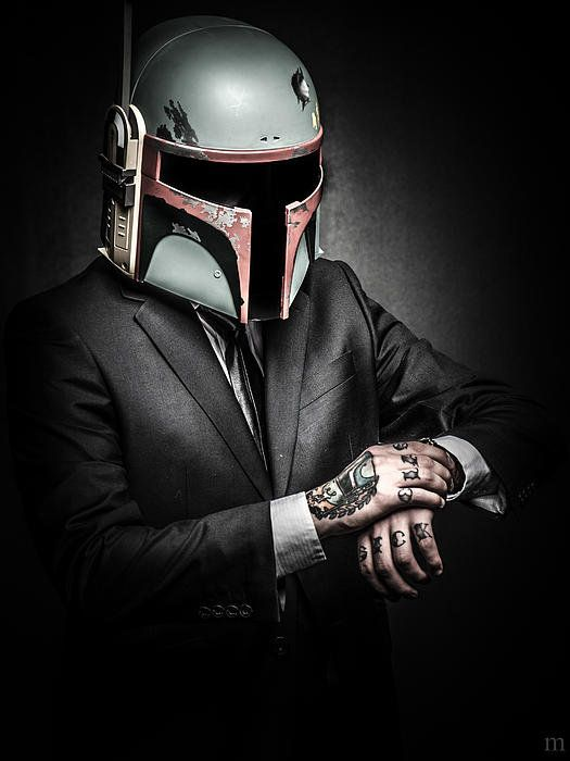 Starwars Suitup By M Flovent Star Wars Photo Husband Love