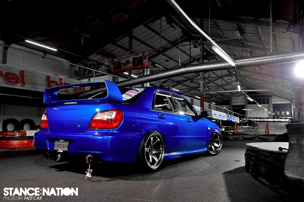 impreza bugeye tuning 2 tuning pinterest subaru impreza subaru and cars. Black Bedroom Furniture Sets. Home Design Ideas