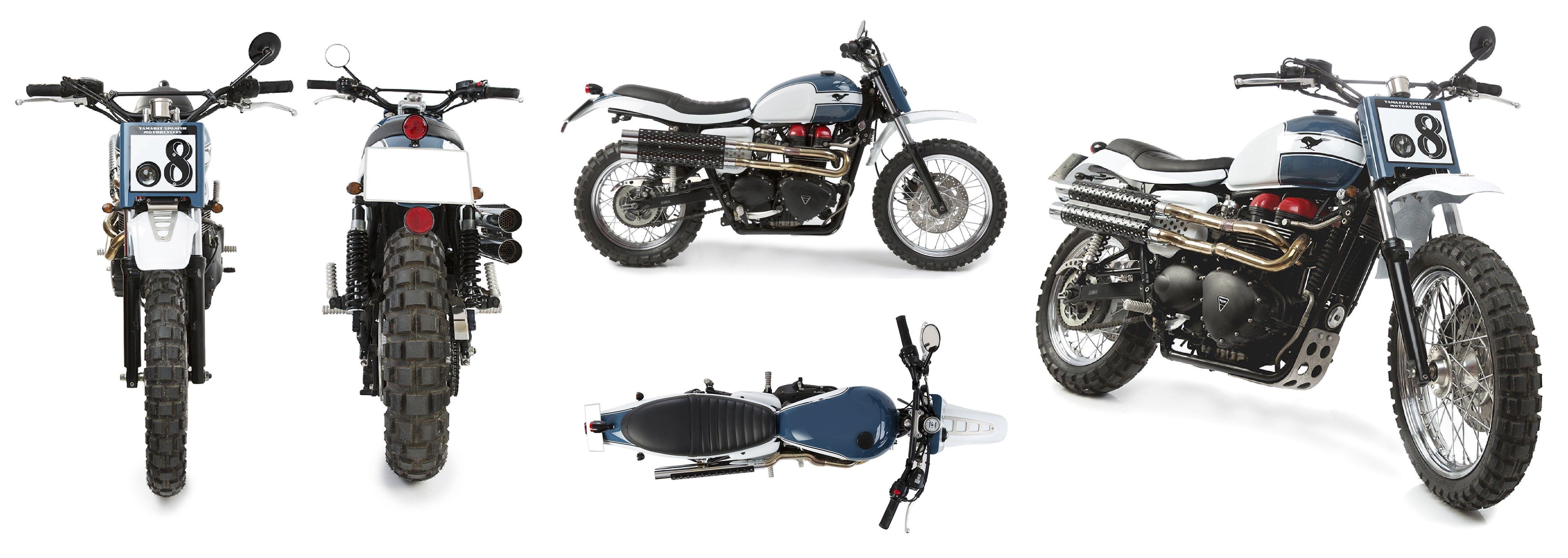 #9 - NEPTUNO 2.    http://tamaritmotorcycles.com/en/content/16-neptuno2