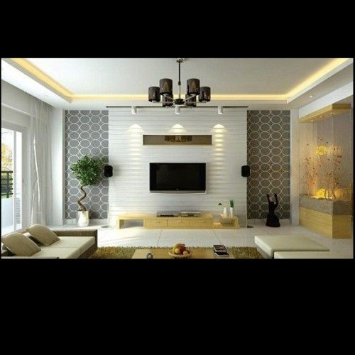 ninepebbles/search/viewdetail/1382 3 BHK Apartment for