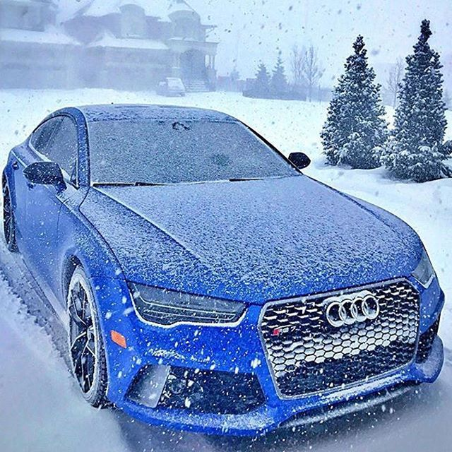 Pin By Audi Ontario On Instagram,