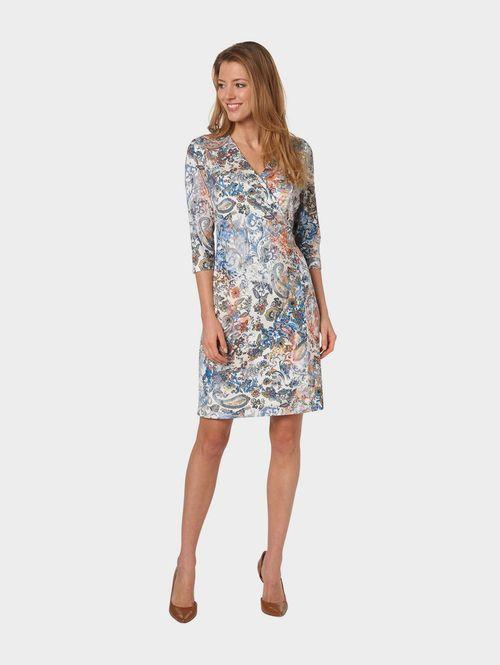Kleid Mit Jetzt Bestellen Bonita Unter AllovermusterOffwhite42 wnmNOv08