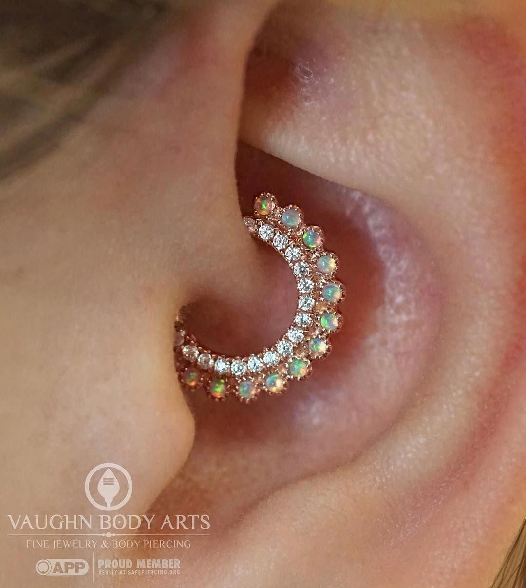 Nose piercing without jewelry  Instagram bodyjewelry  Tattoos  Pinterest  Jewelry Piercings