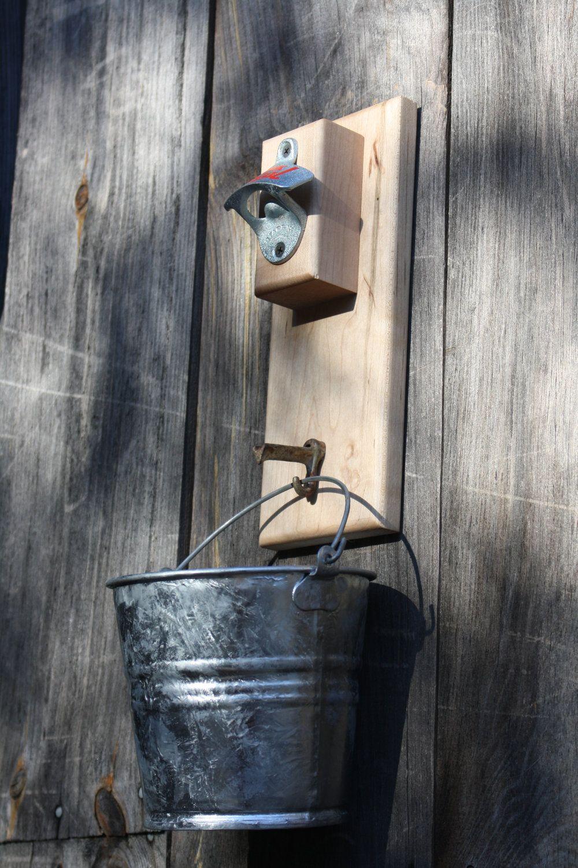 So Eine L 246 Sung F 252 R Au 223 Enwasserhahn Wall Mounted Bottle