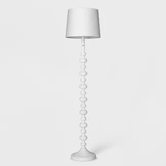 Shop Target For Pillowfort Kids Lamps Lighting You Will Love At