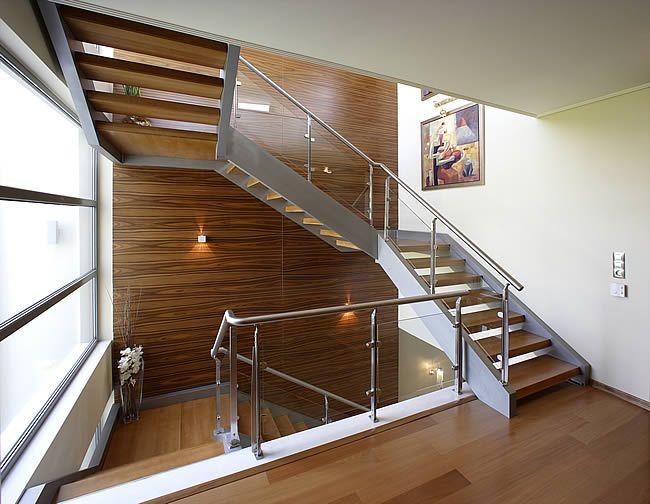 Pergolas modernas metalicas buscar con google - Escaleras al aire ...