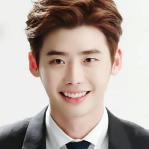 李钟硕 (@leejongsuk_r) | Instagram photos and videos