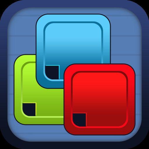Office ToGo Nexscience LLC. 3.99 New iphone, New ipad