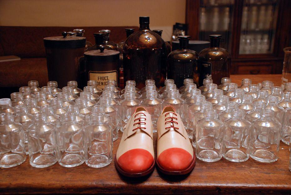 #shoes #man'sfashion #woman'sfashion #ss14 #leather #colors