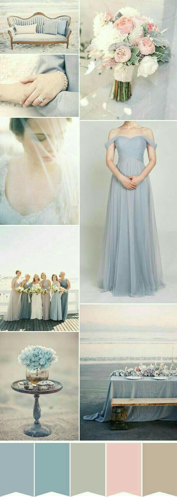 Top 10 wedding decorations november 2018 Love the delicate colors  Weddings  Pinterest  Delicate Wedding