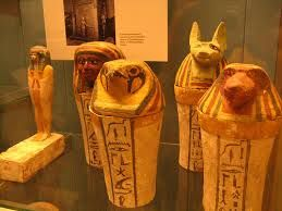 egyptian artifacts - Google Search