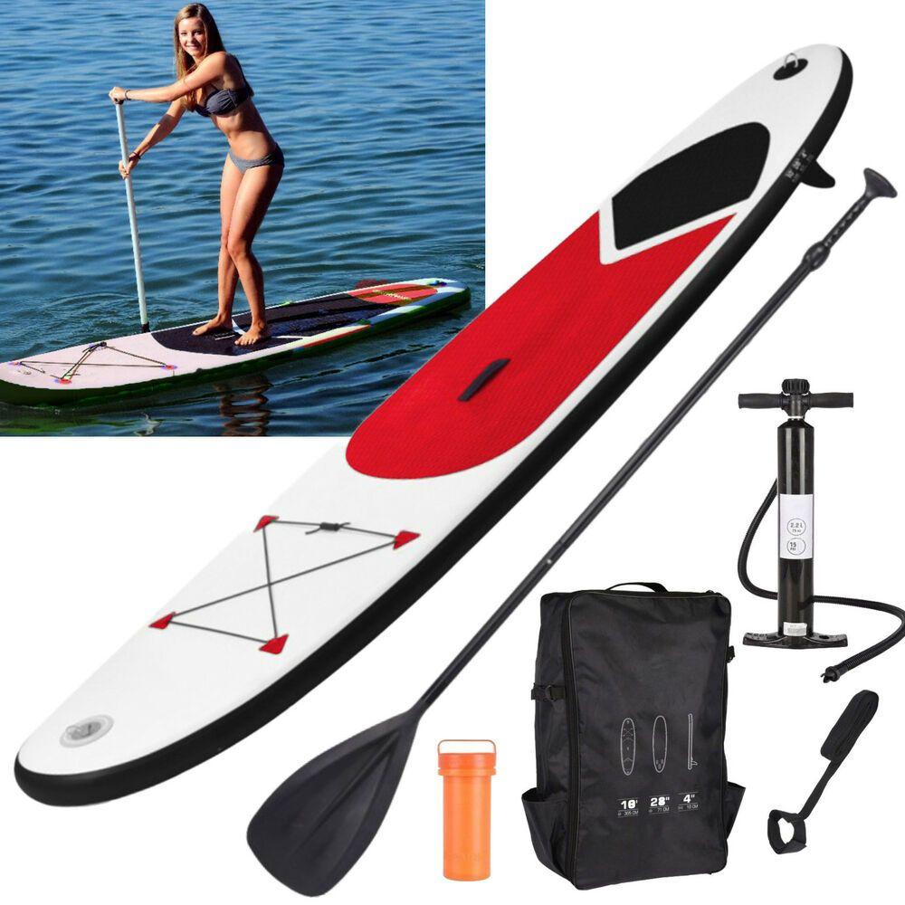 2pcs Surfbrett Leine Bein Rope Stand Up Paddle Boarding Leine Gelb /& Orange